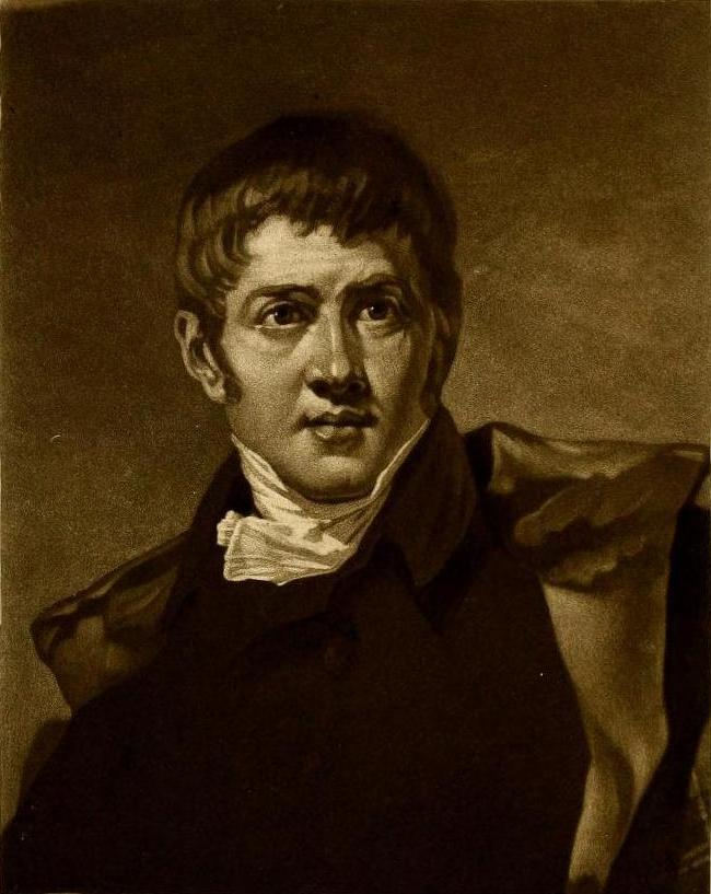 John_Crichton-Stuart,_2nd_Marquess_of_Bute