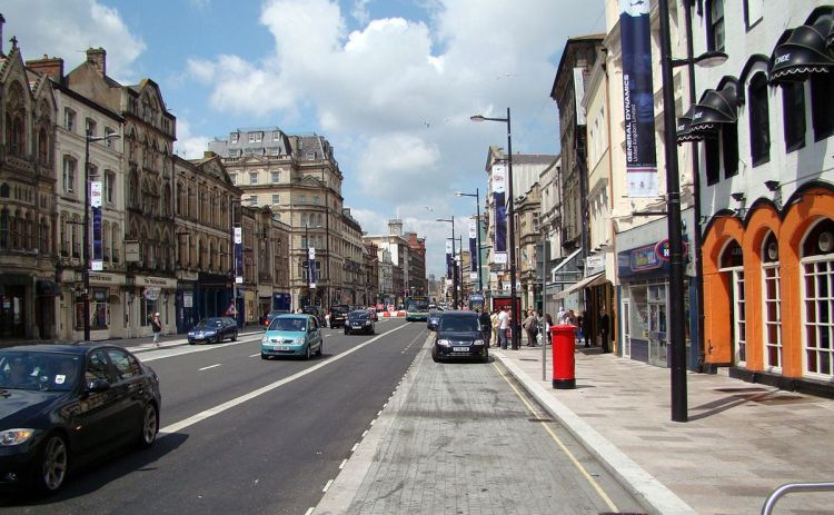 St_Mary_Street,_Cardiff