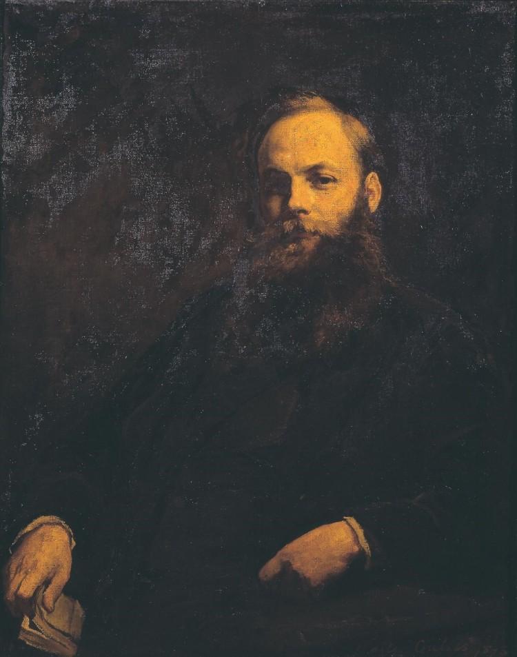 Philip Westlake