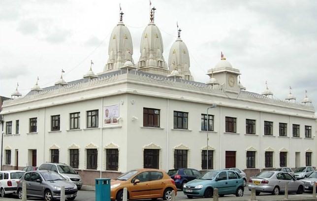 Swaminarayan_Temple_in_Cardiff